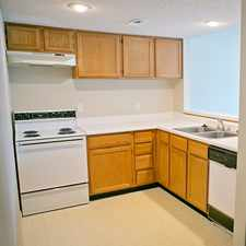 Rental info for Roanoke Court in the Valentine area