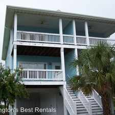 Rental info for Blanche Ave 805 # A