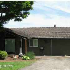 Rental info for 4329 Imperial Drive