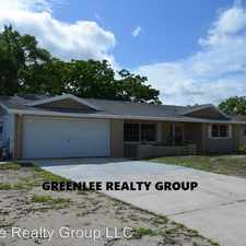 Rental info for 10830 Oldham Rd