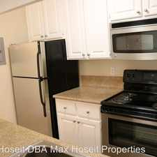 Rental info for 5245 Winding Way #33 in the Carmichael area