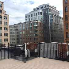 Rental info for 73 Broad St in the North End area
