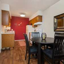 Rental info for Weathervane Apartments