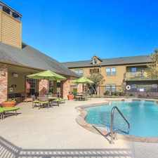 Rental info for The Place At Fall Creek Apartments