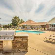 Rental info for Hawthorne Park South in the Murfreesboro area