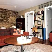 Rental info for Central Park West & W 68th St in the New York area