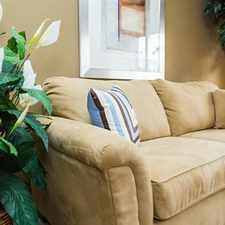 Rental info for Cavalier Manor Apartments
