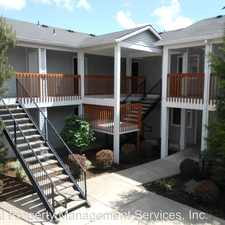 Rental info for 130 SE 105TH AVENUE #M2 in the Hazelwood area
