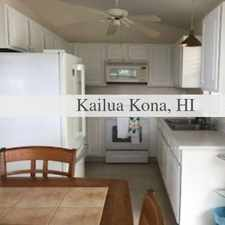 Rental info for 2 Bedrooms House - Located At The End Of A Cul-...