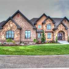 Rental info for Outstanding Opportunity To Live At The Idaho Fa...