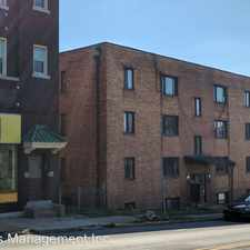 Rental info for 3592 Brighton Road - Apt 09 in the Marshall-Shadeland area