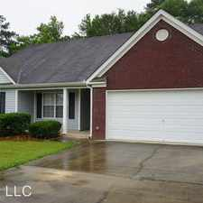 Rental info for 268 Galway Lane