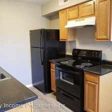 Rental info for 1318 S Vineyard Ave in the Mesa area