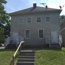 Rental info for Not Just One Lot LLC in the Central Hilltop area
