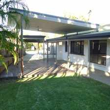 Rental info for Close To The Beach.. Don't Miss It! in the Sunshine Coast area