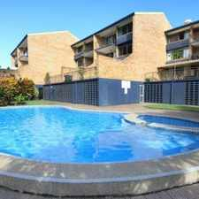 Rental info for Outdoor Living at it's Best in the Sunshine Coast area
