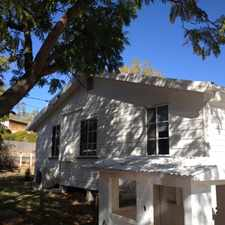 Rental info for Four Bedroom Home with a Spa - Outside pet ok in the The Gap area