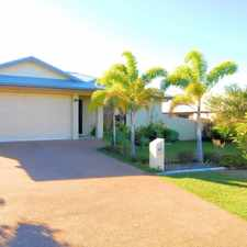 Rental info for Bushland Beach Bargain!!!! in the Townsville area
