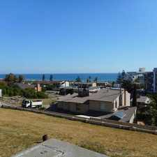 Rental info for Coming Soon, Ideal Scarborough/Brighton Beach Sea Change.