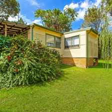 Rental info for Prime Location In Forresters Beach!! in the Forresters Beach area