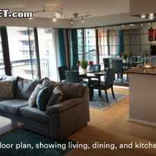 Rental info for $2600 1 bedroom Apartment in Tysons Corner in the Tysons Corner area