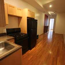 Rental info for 264 Himrod Street # 2R in the New York area