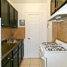Rental info for 37th Ave in the Elmhurst area