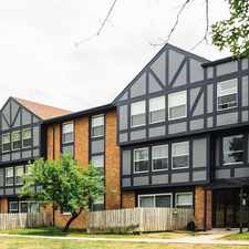 Rental info for Spice Tree Apartments
