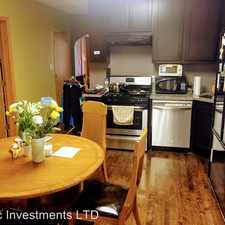 Rental info for 5507 w Cermak - cermak apartment