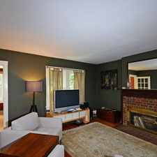 Rental info for Minneapolis - DO NOT MISS OUT ON THIS 3 Bedroom... in the Windom area
