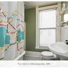 Rental info for Another Great Listing From James And . Parking ... in the Howe area