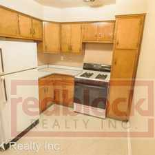 Rental info for 3929 Lankenau Ave - 2F in the Wynnefield Heights area