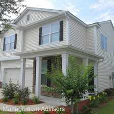 Rental info for 128 Crabble Mill Dr
