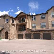 Rental info for 6315 Andersen Mill Heights #307 in the Norwood area