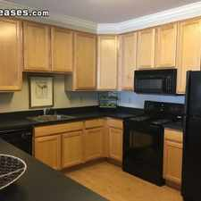 Rental info for $1795 2 bedroom Apartment in Baltimore City Baltimore Central in the Baltimore area