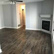 Rental info for 1612 Westen Avenue in the Bowling Green area