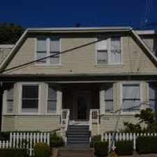 Rental info for 416 Alameda Street 04D in the 94590 area