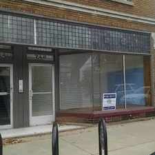 Rental info for 742-748 Franklin St SE in the Grand Rapids area