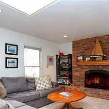 Rental info for Lovely East Quogue, 5 Bed, 4 Bath