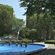 Rental info for 2075 Saint Raymond Avenue in the Parkchester area