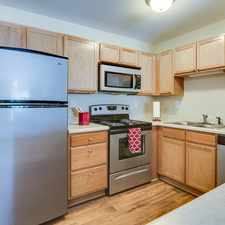 Rental info for West Pointe Apartment Homes in the Asheboro area