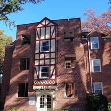 Rental info for 4800 Colonial Avenue #1 in the Colonial Place-Riverview area