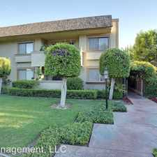 Rental info for 420 Fairview Ave # 205 in the Arcadia area