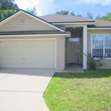 Rental info for Tricon American Homes in the Highlands area