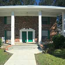 Rental info for 118 Monahan Drive F in the Fort Walton Beach area