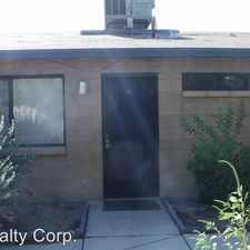 Rental info for 5619 E 28th St in the Corbett area