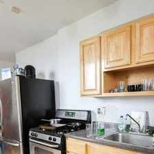 Rental info for This Apartment Is A Must See! in the Tompkinsville area