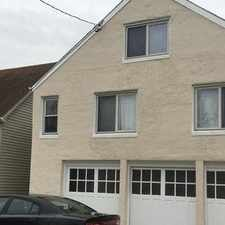 Rental info for Save Money With Your New Home - Buffalo. $750/mo