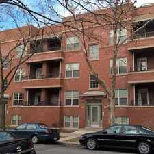 Rental info for 1626-30 W Fargo
