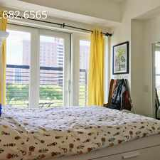 Rental info for 810 Flushing Avenue #05h in the New York area